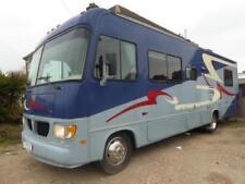 RV Campers, Caravans & Motorhomes for sale | eBay