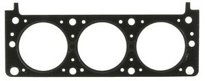 CARQUEST/Victor 54059 Cyl. Head & Valve Cover Gasket
