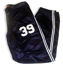 "Polo Rugby Ralph Lauren Rrl "" 39"" Marina Indigo Athletic pantalones de pista chinos: $130 +"