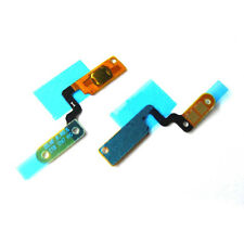 Cable Flex Button Home Central Spare Parts for Samsung Galaxy S3 I9300