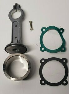 Piston Replacement Kit Assembly For Husky Air Compressor-F2S20VWD-F2S26VWDVP