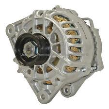 Alternator-New Quality-Built 8250611N Reman