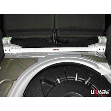 Audi TT 8N 98-06 1.8Turbo Ultra-Racing 2P barra posteriore superiore acciaio