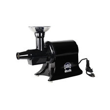 CHAMPION COMMERCIAL JUICER EXTRACTOR 2000+ BLACK G5-PG710 - Demo