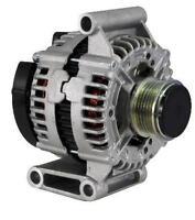 Lichtmaschine Generator NEU 150A Peugeot Boxer Citroen Jumper Fiat Ducato 2,2 D