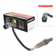 Standard Motor Products Oxygen Sensor SG823 For Lexus Toyota LS400 GS400 95-04