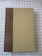 J.K. Huysmans Against the Grain Arthur Zaidenberg 1931 Three Sirens Press