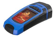 Seek Thermal Reveal - Wärmebild-Kamera mit integr. Taschenlampe + Micro-SD Karte