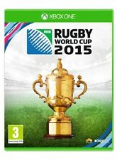 Jeux vidéo pour Sport et Microsoft Xbox One, PAL