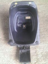 Italjet Under Seat box 4850107