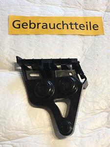 BMW 3er E91 & LCI FACELIFT FÜHRUNG HECKLEUCHTE RECHTS 7127718