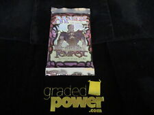 Tempest Booster Pack Japanese BB Sealed Booster Pack Magic MTG