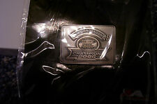 Nascar Jimmie  Johnson Licensed # 48  HAT PIN