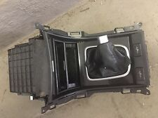 2007 ACURA TL TYPE S CENTER CONSOLE 6 SPEED W/T BOOT 2007 2008 07 08