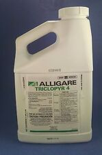Triclopyr 4 Herbicide 1 Gal Replaces Remedy Ultra