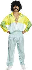 Herren-Kostüme & -Verkleidungen im Anzug-Stil mit Junggesellenabschieds-Thema