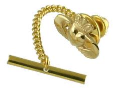 1d429690cf72 Tie Tacks for Men for sale | eBay