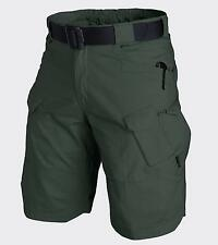 HELIKON TEX UTP Urban Tactical Short Cargo plein Pantalon court Jungle XXXLarge
