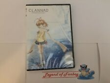 Clannad - The Motion Picture - DVD * New Sealed Anime Movie *