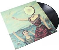 Neutral Milk Hotel - In the Aeroplane Over the Sea [in-shrink] 180g Vinyl Record