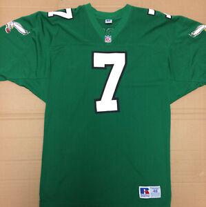 Ron Jaworski NFL Philadelphia Eagles Jersey (Russell Athletic)