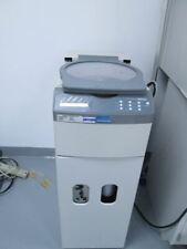 LabConco Centrivap Model 7812002 Centrifuge