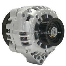 Alternator-New Quality-Built 8233607N Reman