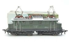 Fleischmann 4330 Electric Diesel Locomotive HO Scale DC Analog 12V Vintage