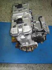 Suzuki GSF 650 Bandit S  Blocco motore Engine