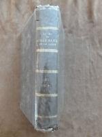 L'ECHO DE NOTRE DAME DE LA GARDE.Semaine Religieuse de MARSEILLE.17eme année1897