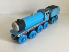 Thomas The Tank Engine & Friends Wooden Gordon & Tender BRIO Train Wooden Set