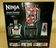 Ninja Smart Screen Kitchen System Ct672A~Slightly Used