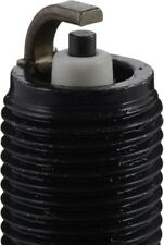 Spark Plug-Conventional ACDELCO PRO R44XLS
