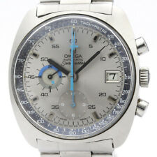 Vintage OMEGA Seamaster Chronograph Cal 1040 Automatic Watch 176.007 BF510357