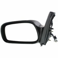 New Mirror (Driver Side) for Toyota Matrix TO1320207 2003 to 2008