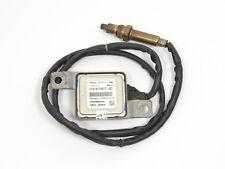 VW Audi Nox Sensor mit Steuergerät 03L907807AD Lambdasonde, 12 Monate Garantie