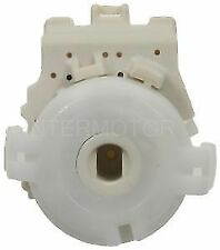 Standard Motor Products US692 Ignition Switch