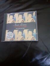 Annie Lennox : Something So Right(w/paul Simon+sweet CD live