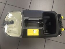 KARCHER PUZZI 10/1 CARPET CLEANER - BRAND NEW NO TOOLS INCLUDED