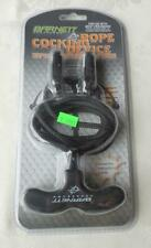 Barnett Crossbows Rope Cocking Device For Most Crossbows New in Sealed Packaging