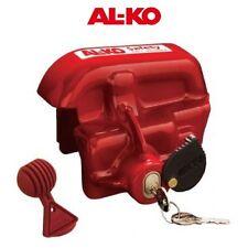 AL-KO AKS 2004/3004 Security Device Hitch Lock