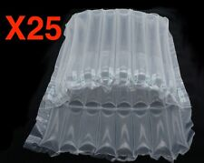 (25) Inflatable Air Packaging Protective Bubble Bag Pouch Cushion 7