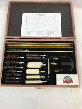 DAC Gunmaster Deluxe Universal Gun Cleaning Kit UGC76W