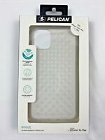 Pelican Rogue Protective Case for Apple Taupe iPhone 11 Pro Max / XS Max