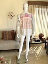 Mother Love Bone Apple 1990 Vintage Loverock T-Shirt Hanes L tag