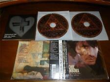 Richie Sambora / Undiscovered Soul 1998 Tour Edition JAPAN ONLY Bon Jovi 2CD A