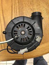 New listing Fasco Motor 7021-9010 D330757P02