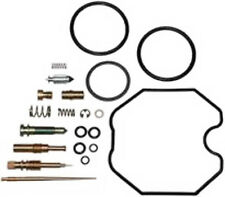 2006-2014 HONDA TRX250 Carburetor Rebuild Kit TRX 250 RECON Carb Repair KIT BR23
