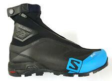 Salomon S/Lab X Alp Carbon 2 Gtx black Trailrunner Bergsteigen Bergschuh Herren
