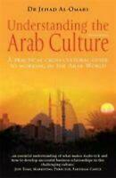 Comprensión The Árabe Culture 2e por Al-Omari, Jehad